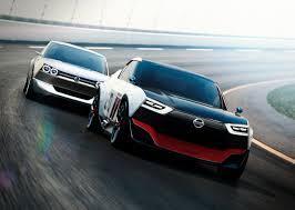 nissan armada for sale rapid city sd 100 cars nissan idx