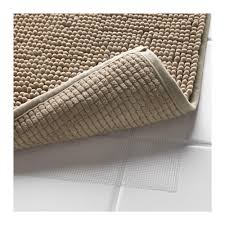 tappeti ikea bagno toftbo tappeto per bagno ikea
