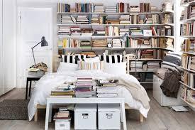 ovvio librerie libreria ikea arredo polifunzionale librerie