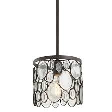 Cottage Pendant Lighting Shop Pendant Lighting At Lowes Com