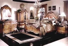 exotic bedroom sets luxury scheme classic bed set in exotic bedroom sets of exotic