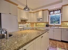 dulux cuisine et salle de bain peinture salle de bain dulux galerie d inspiration pour