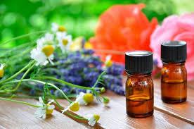 huile essentielle cuisine huile essentielle cuisine parfumez vos plats avec délicatesse