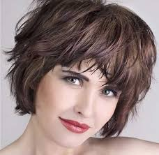 popular haircuts for 2015 short razored hair short hairstyles 2015 2016 most popular