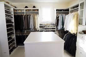 surface minimale d une chambre surface minimale d une chambre unique aménagement de votre dressing