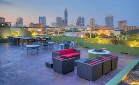 127 Best Texas Dallas Ft Luxury Apartments And Studios For Rent In Austin Texas The