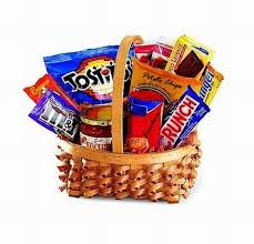 Flowers And Gift Baskets Delivery - haiti gift basket delivery gifts haitiflorist com giftbaskets