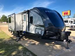 Texas How Far Does A Bullet Travel images 2019 keystone rv bullet premier 24rk ultra lite for sale in jpg