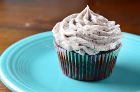cookies n u0027 cream cupcakes life u0027s ambrosia