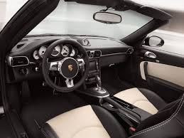 porsche s 2009 2009 porsche 911 turbo s reviews msrp ratings with