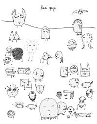 coloring book for your website coloring book pages picture collection website books for coloring