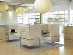 Contemporary Office Interior Design Ideas 90 Best Modern Office Interiors Images On Pinterest Office