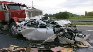 world u0027s most dangerous car accident live car accidents 2016