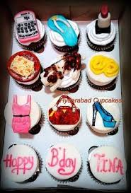 custom cupcakes beautiful and delicious s day cupcakes contact