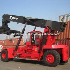 kalmar drf450 kalmar drf450 suppliers and manufacturers at
