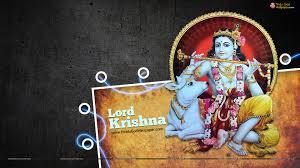 krishna hd wallpaper 67 images