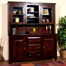 dining room hutch ikea bathroom appealing dining room hutch modern hutches and buffets