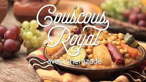 blanquette de veau cuisine az blanquette de veau cuisine az beautiful cuisine az recettes best