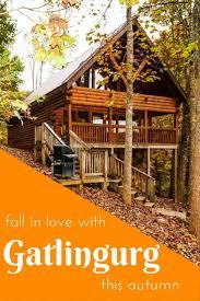 best 25 gatlinburg rentals ideas on pinterest cabin rentals in