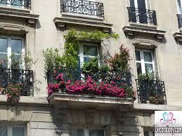 Balcony Design Ideas by Large Balcony Design Ideas U2013 Best Balcony Design Ideas Latest
