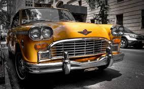 wallpaper old cars 52dazhew gallery