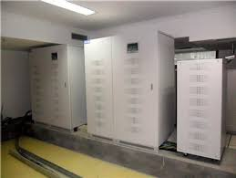 bureau ups china ups solution supplier china ups solution wholesalers china