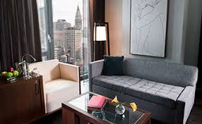 2 bedroom suite hotels in nyc hotel suites in nyc kimpton hotel eventi a chelsea hotel