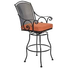 furniture astonishing furniture for home decor using wrought iron