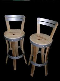 ikea tabouret cuisine chaise de bar ikea best ikea chaise cuisine fly chaise de cuisine