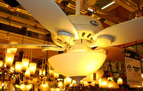Hunter Stratford Ceiling Fan by Ceiling Fans Part 1 Buildipedia