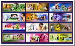 Wedding Album Software Create Wedding Album Karizma Templates Psd Files For Wedding