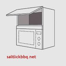 meuble de cuisine pour micro onde impressionnant meuble cuisine four et micro onde pour idees de deco