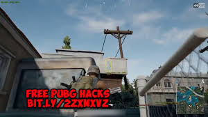 pubg cheats forum pubg hacks best pubg cheats aim esp undetected 12 03 2017