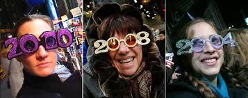 2000 new years founding fathers of new year s novelty glasses metropolis wsj
