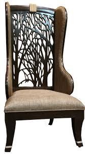 Wooden Carving Sofa Designs 60 Best Furniture Designs Images On Pinterest Teak Wood Bar