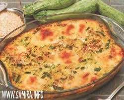 cuisine samira gratin 11 best samira tv sel images on tv food and