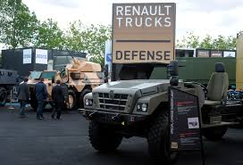 volvo truck price list canada global bidders line up for renault trucks defense