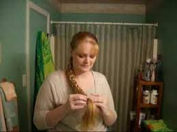 hair style of 1800 historical hair victorian hairstyle youtube