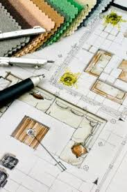 How To Draw A Interior Design Plan Note To Self How To Draw Interior Design Plans Interior Design