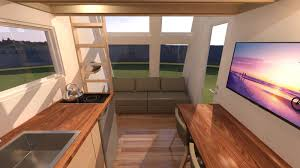 17 best 1000 ideas about tiny house design on pinterest tiny homes