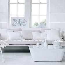 white livingroom modern white living room design home interior design ideas