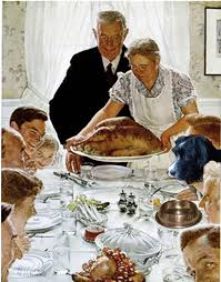poisoning your a thanksgiving primer sleeping between giants