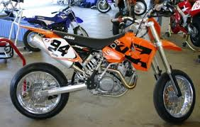 2004 ktm 525 smc usa moto zombdrive com