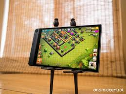 wallpapers clash of clans pocket wallpaper hd android clash of clans model wallpapers hd 1 0 apk