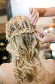 bridal hairstyles 16 bridal hairstyles for hair fit for a princess