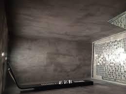 beton ciré mur cuisine beton cir avec uncategorized koele beton cire beton cire