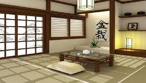 deco japonaise chambre deco japonaise chambre beautiful chambre deco japonais pictures