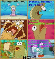 Meme Komik Spongebob - meme komik spongebob home facebook