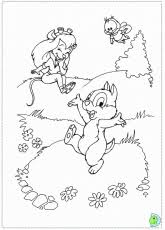 pix for u003e chip and dale rescue rangers coloring pages coloring home