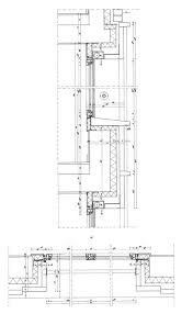 Slaughterhouse Floor Plan by 776 Best Detail Images On Pinterest Architecture Details Stairs
